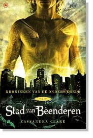 stad_van_beenderen