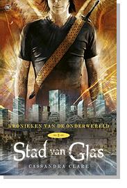 stad_van_glas