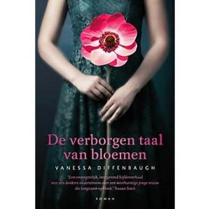 de-verborgen-taal-van-bloemen